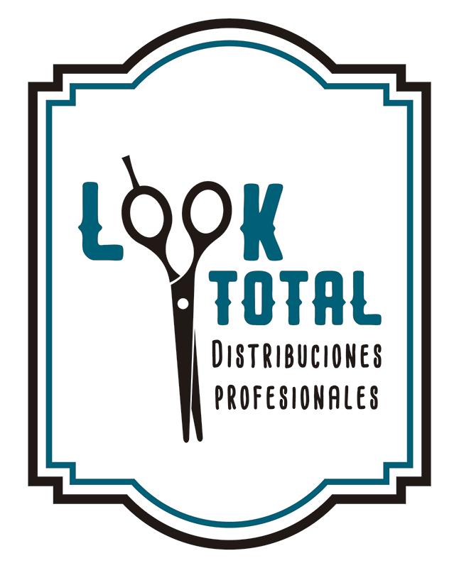 Look Total